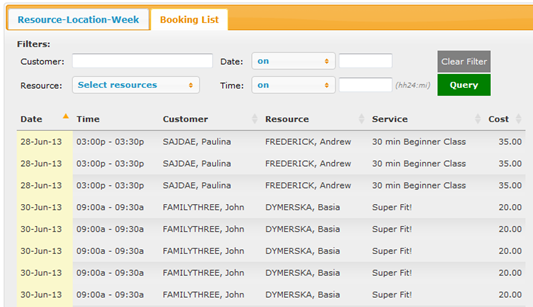 booking_list.png