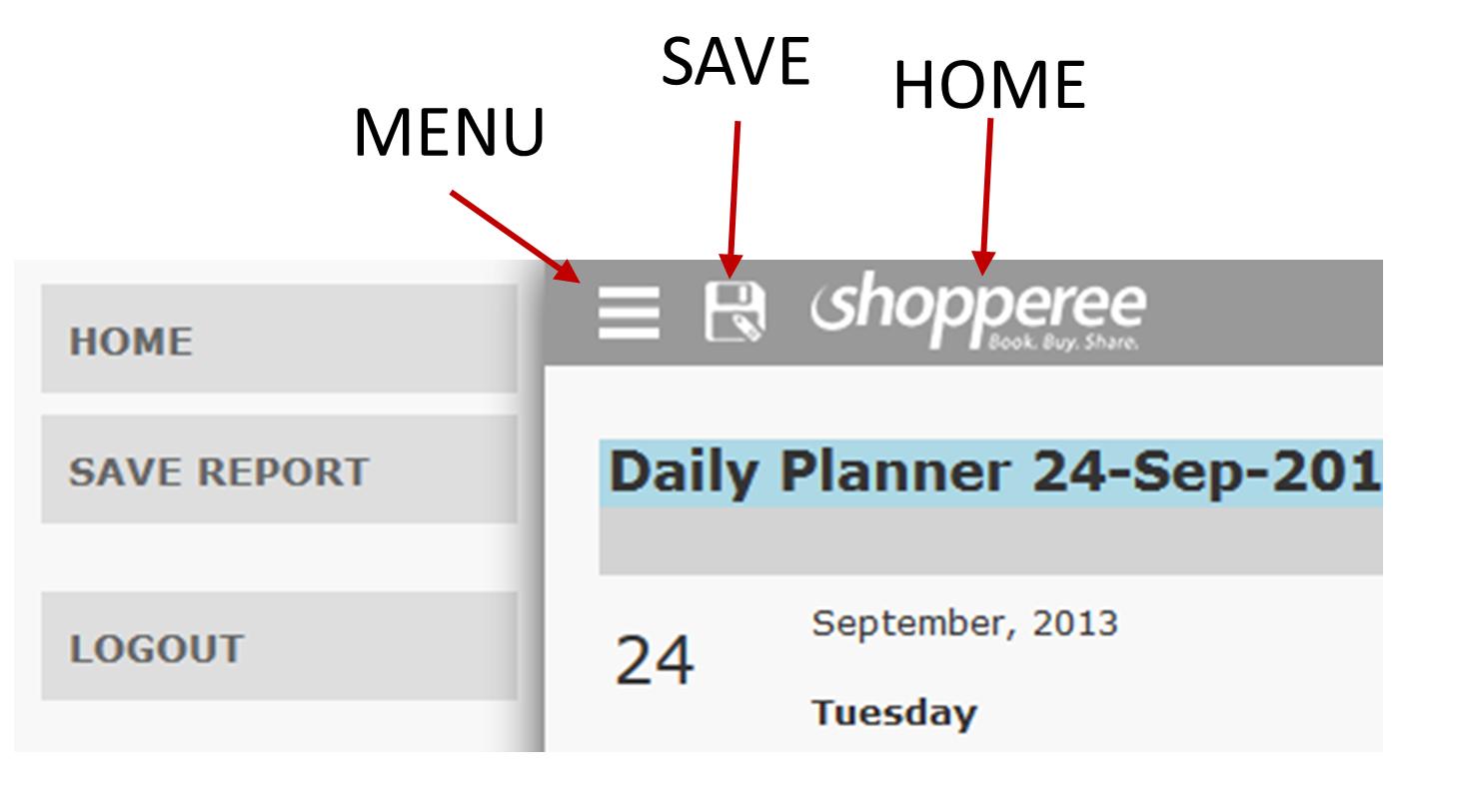 planner_menu.png